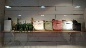 ideas para bodegones de ropa