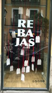 ideas-escaparates-rebajas