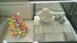 escaparates-de-joyerias
