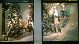 imagenes-escaparates-de-navidad